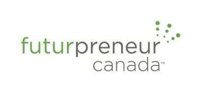futurpreneur logo