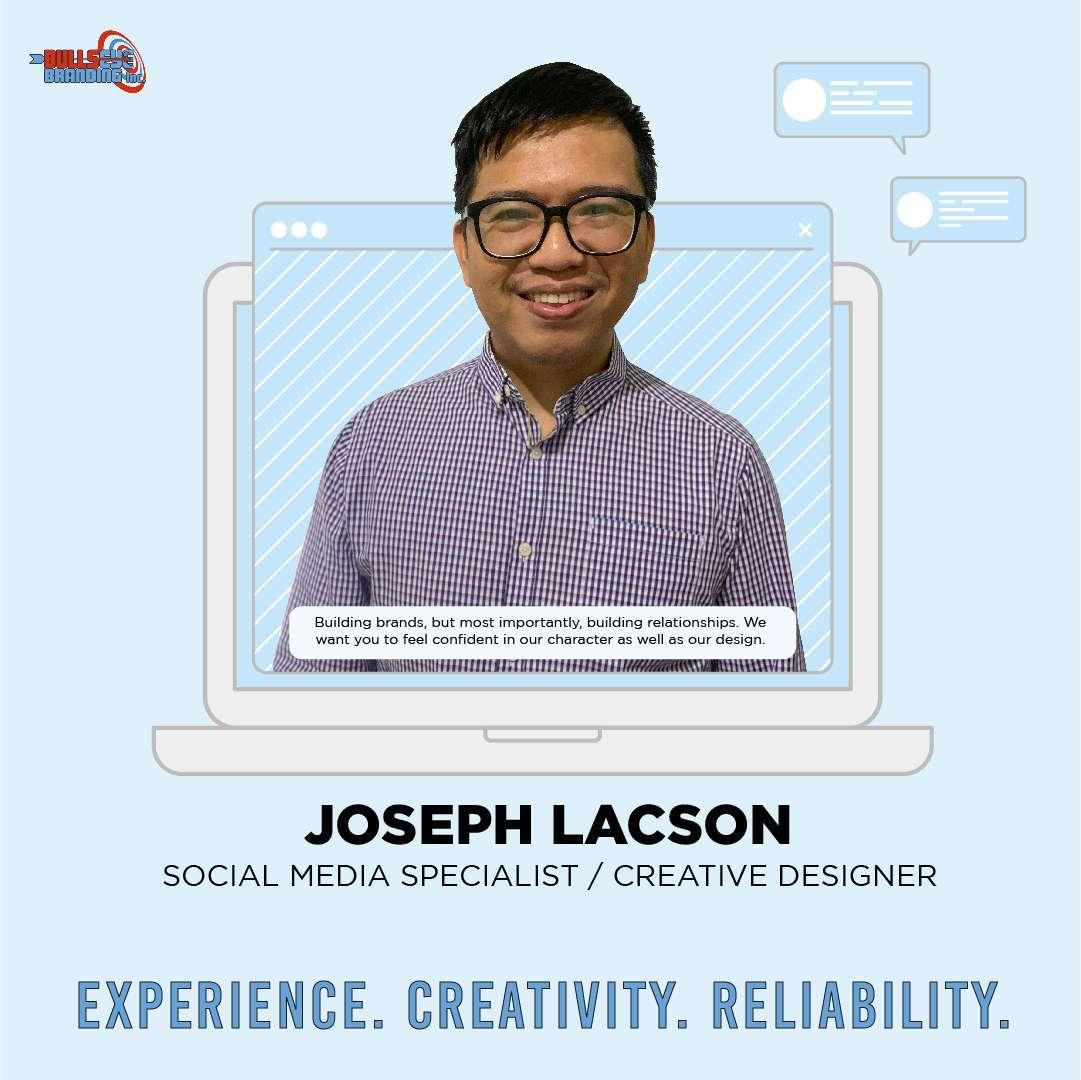 teph social media marketer